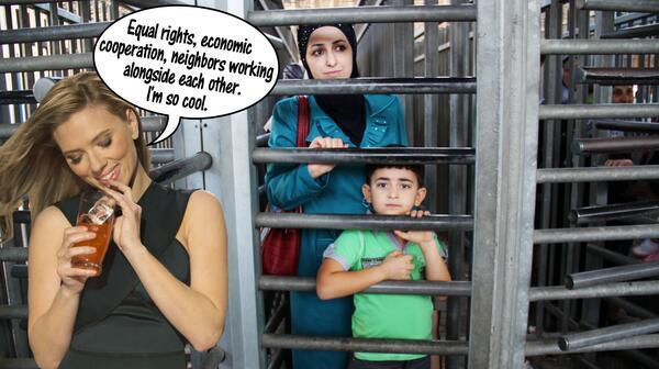 parodie trouvée sur le minitel mondial
